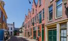 Appartement Veerstraat-Alkmaar-Binnenstad-West