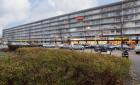 Etagenwohnung Rembrandtweg-Amstelveen-Randwijck