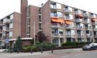 Appartement Blekerskade 46 -Alkmaar-Oud-Rochdale