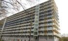 Apartment Hogevecht-Amsterdam Zuidoost-Bijlmer-Centrum (D, F, H)