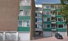 Garage Maarten Lutherweg-Amstelveen-Keizer Karelpark-Oost