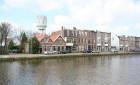Appartement Jaagpad-Rijswijk-Pasgeld