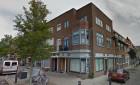 Appartement Vlaardingerdijk-Schiedam-Schildersbuurt
