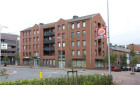 Etagenwohnung Hollandsestraat-Amersfoort-Puntenburg