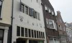 Studio Oudestraat-Kampen-Binnenstad Kampen