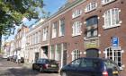 Appartement Buitenwatersloot 121 - 4-Delft-Westerkwartier