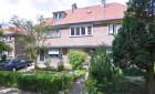 Kamer Oude Graafseweg-Nijmegen-Heseveld