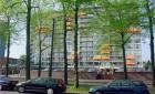 Appartamento Loolaan-Apeldoorn-Spainkbos