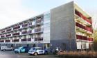 Etagenwohnung Fideliolaan-Amstelveen-Bankras