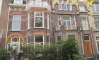 Kamer Bijleveldsingel-Nijmegen-Stadscentrum