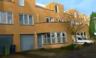 Casa Polonaisestraat-Almere-Danswijk
