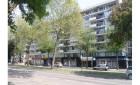 Apartment Johan de Wittstraat-Dordrecht-Kon. Wilhelminastraat en omgeving