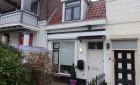 Family house Van Karnebeekstraat-Zwolle-Oud-Assendorp