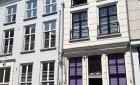 Etagenwohnung Louwschepoort-Den Bosch-Binnenstad-Oost