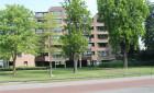 Apartment Niermansgang-Enschede-Lasonder, Zeggelt