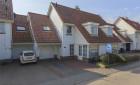 Villa Het Laantje 5 --Noordwijk-Beeklaan-kwartier