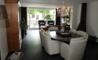 Family house Dirkslandstraat-Tilburg-Huibeven