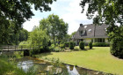 Casa Groenling 21 -Deventer-Groot Douwel