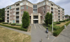 Apartment Gulikstraat 258 -Venlo-Rijnbeek