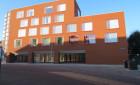 Apartment Gouden Leeuwplein 91 -Venray-Venray-Centrum