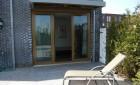 Studio Marifoon-Almere-Noorderplassen