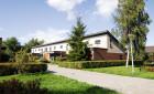 Casa Henry Moorestraat-Almere-Tussen de Vaarten Zuid