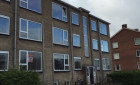 Appartement Julianalaan-Leeuwarden-Nijlân