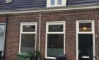 Appartement Bisschopstraat-Leeuwarden-Molenpad