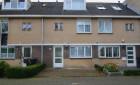 Family house Schweitzerlaan 11 -Amstelveen-Westwijk-West