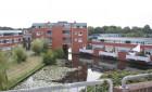 Appartement Jol 37-Lelystad-Punter-Jol-Galjoen-Kuststrook