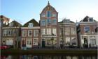 Appartement Luttik Oudorp-Alkmaar-Binnenstad-Oost