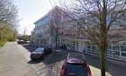 Appartement Bonnikeplein-Noordwijk-Beeklaan-kwartier
