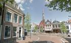 Appartement Turfmarkt-Leeuwarden-Hoek