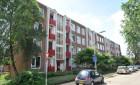 Apartment Cort van der Lindenlaan-Arnhem-Monnikenhuizen
