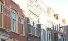 Appartement Voorstraat-Dordrecht-Bleijenhoek