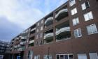 Appartement Noorderlicht-Amersfoort-Centrum-Wat