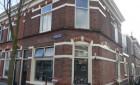 Kamer Groeneweg-Zwolle-Oud-Assendorp