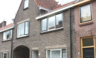Apartment Langenholterweg-Zwolle-Dieze-Centrum