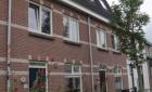 Apartamento piso Groeneweg-Zwolle-Oud-Assendorp