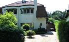 Villa Ferdinand Huycklaan-Baarn-Wilhelminapark