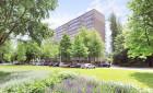 Appartement Jan Campertlaan 17 -Delft-Roland Holstbuurt