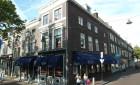 Appartement Oude Delft 82 2 I-Delft-Centrum