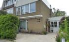 Wohnhaus Gijsbrecht van Amstellaan-Amstelveen-Randwijck