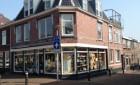Kamer J.W.C. Bloemstraat-Alphen aan den Rijn-Lijsterlaan