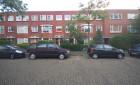Appartement Diephuisstraat-Groningen-Korrewegbuurt