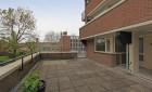 Appartement Laan van Ouderzorg 24 -Leiderdorp-Ouderzorg inclusief De Houtkamp