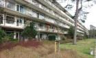 Appartement Graaf Adolflaan-Zeist-Kerckebosch