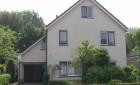 Family house Sittardstraat 56 -Arnhem-De Laar-Oost