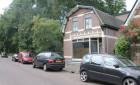 Appartement Kweekweg-Apeldoorn-Loolaan-Noord
