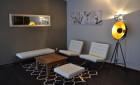 Appartement Verbeekstraat-Leiden-Lage Mors
